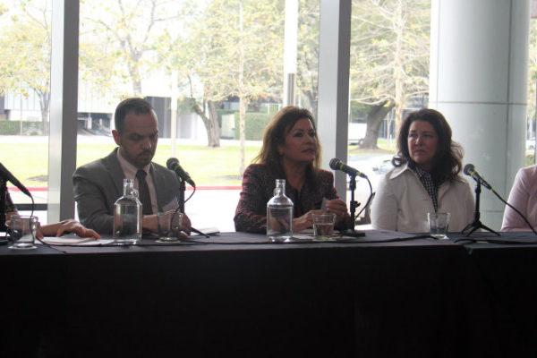 Informe detecta más expectativas de crecer en empresarios hispanos de EEUU