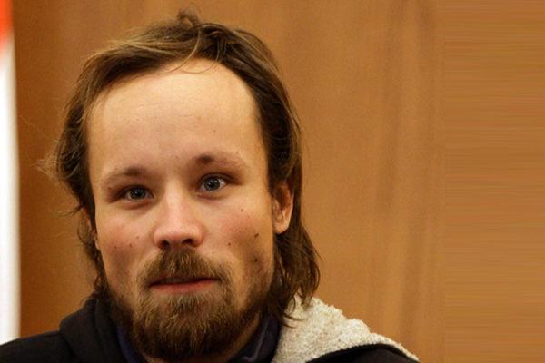 Rusia intervino para la liberación de periodista alemán preso en Venezuela