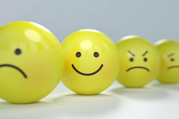 El salario emocional una opción para obtener mejores resultados
