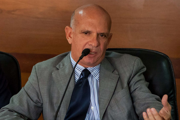 EEUU espera que justicia española reconsidere negativa a extraditar al