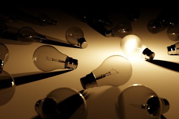 Reportan fallas eléctricas en sectores del municipio Baruta