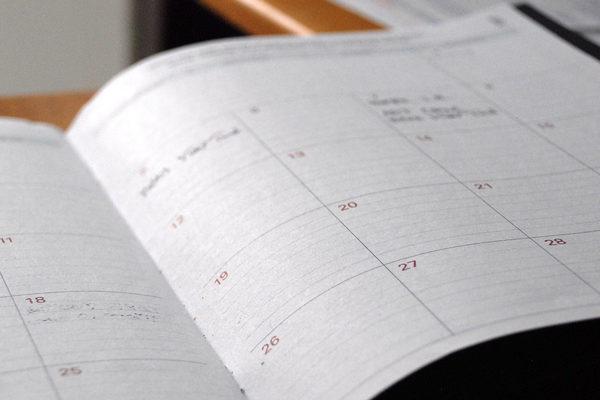 Informe especial | Recomendaciones para sobrellevar el segundo trimestre