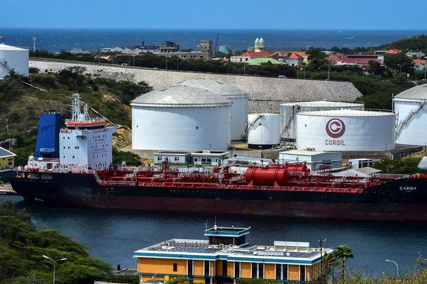 Empresa de tanqueros BSM evalúa cancelar sus operaciones con Pdvsa