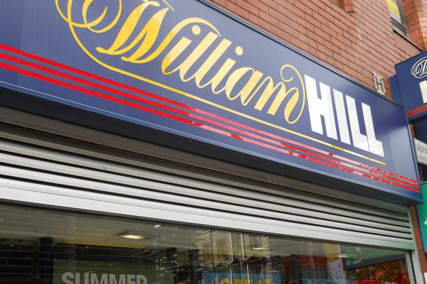 Ganancias de William Hill afectadas tras masivo éxito de sus usuarios en ruletas on line
