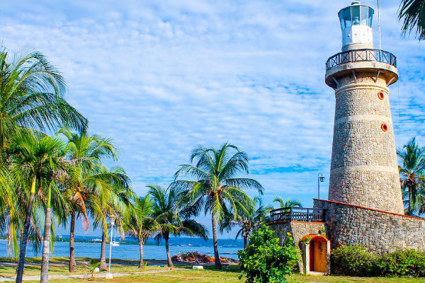 OMT: el turismo es motor del desarrollo económico sostenible mundial