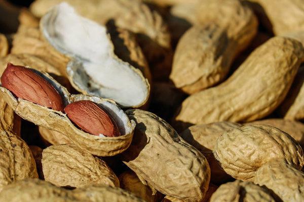 Del patio de su casa al éxito, el hombre que llena Colombia de snacks sanos