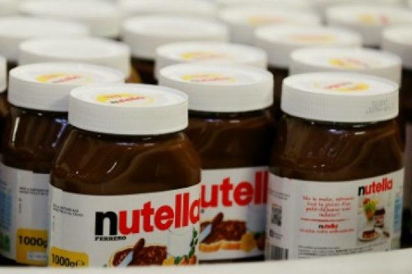 Ferrero «se merienda» Estados Unidos y sigue expandiendo su imperio familiar