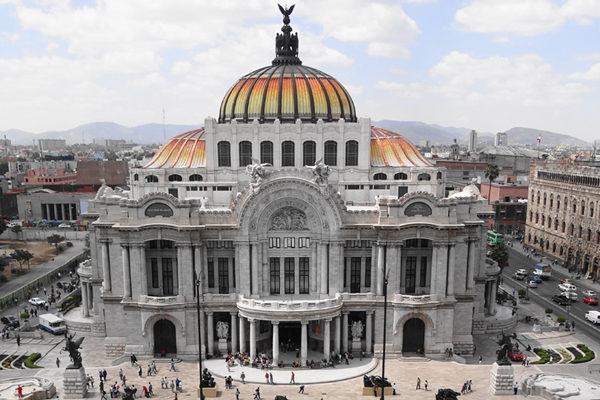 Turismo en México tardará en recuperarse hasta 2023