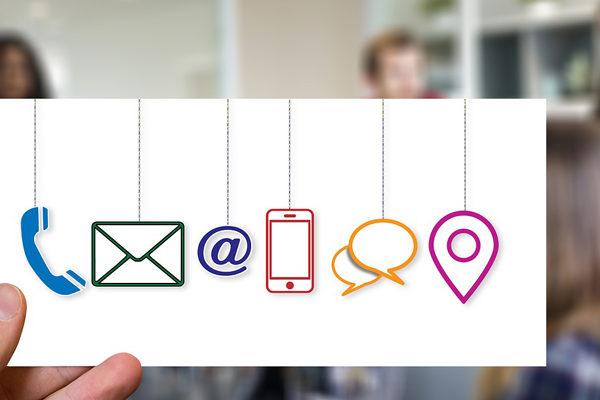 La información al cliente es clave en tiempos de incertidumbre