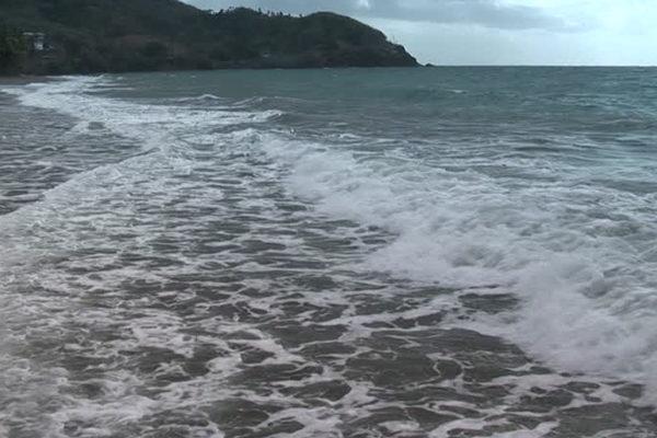 Estudio advierte que el aumento del nivel del mar podría ser mayor de lo previsto