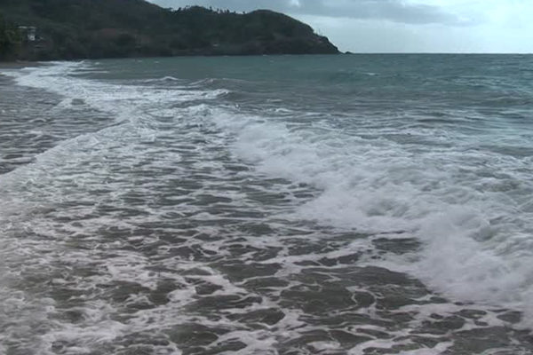 21 desaparecidos por naufragio de peñero venezolano que se dirigía a Trinidad
