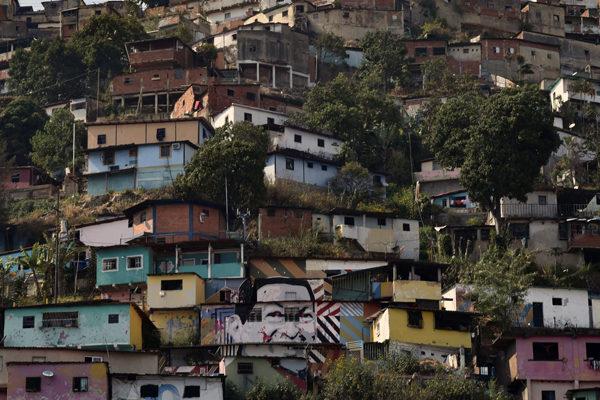 Pandemia puede llevar a 83,4 millones de latinoamericanos a la pobreza extrema
