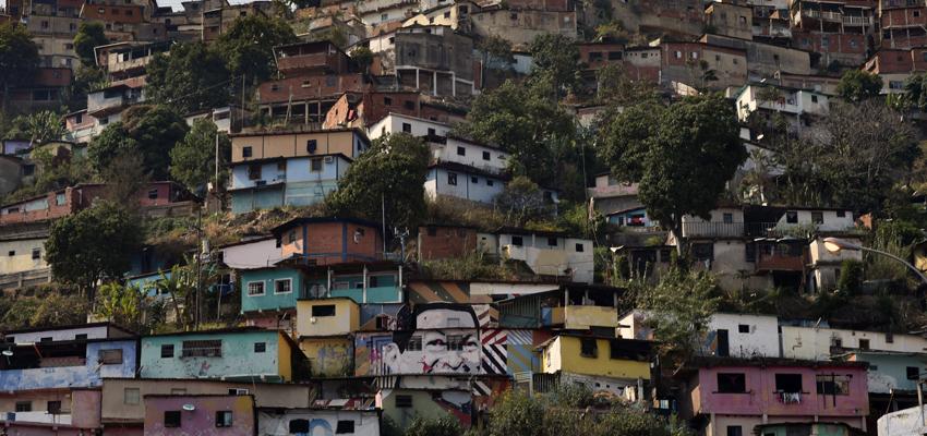 pobreza-barrio