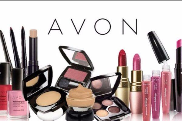 Brasileña Natura compra a Avon por $2.000 millones