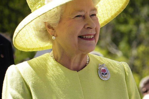 Estos son los candidatos a ser el decimocuarto primer ministro de Isabel II