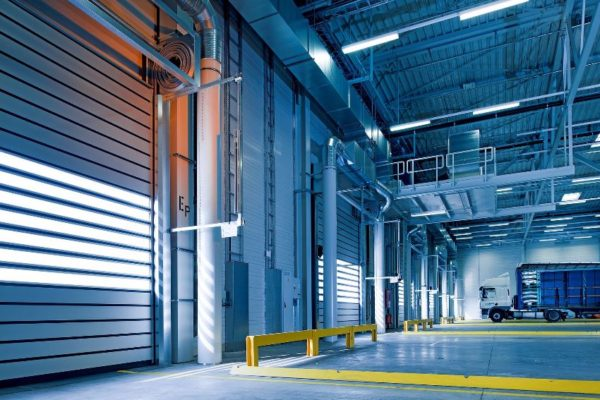 Operatividad de la industria se vio afectada por el COVID-19 en un 37% durante el tercer trimestre