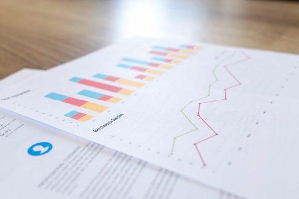 Informe especial   Efectos de la inflación oficial sobre los estados financieros