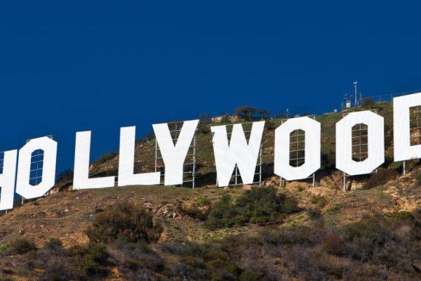 Hollywood está entre incentivos fiscales y el rechazo a ley antiaborto de Georgia