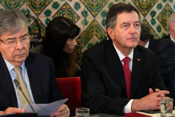 Grupo de Lima busca sumar a Cuba a solución negociada de crisis en Venezuela