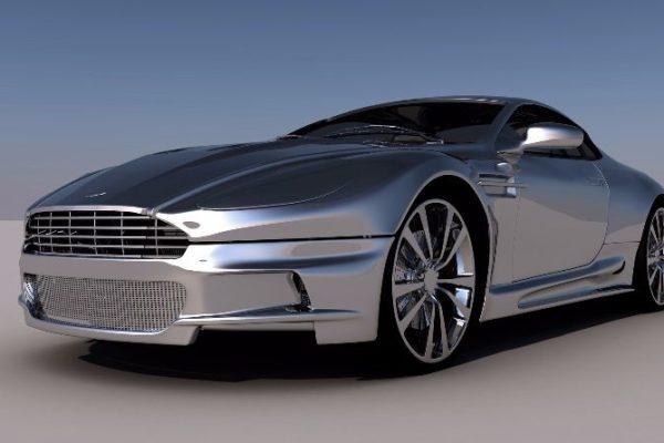 Normas ambientales impulsan autos eléctricos y fusiones en sector automotor