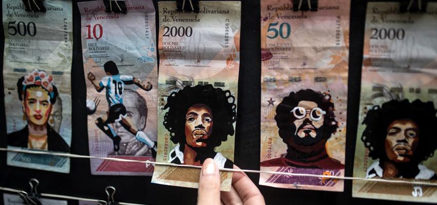 billetes-pintados