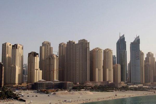 Dubái anuncia presupuesto «más grande de la historia» para apoyar Expo 2020