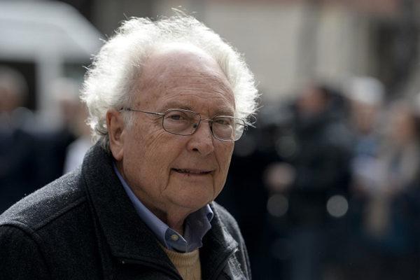 Fallece el divulgador científico y exministro español Eduard Punset