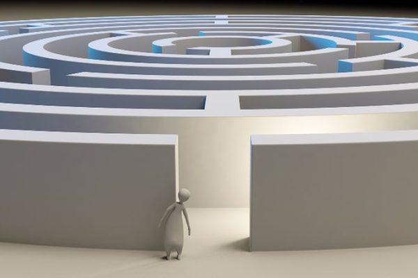 Informe especial | Ante nuevos escenarios se impone la prudencia, no el pesimismo