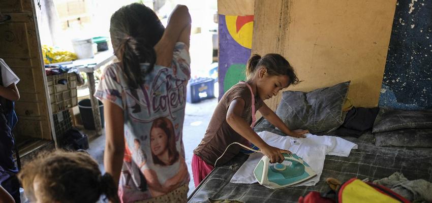 niños-trabajo-pobreza