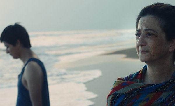 Film guatemalteco «Nuestras Madres» fue premiado en Cannes