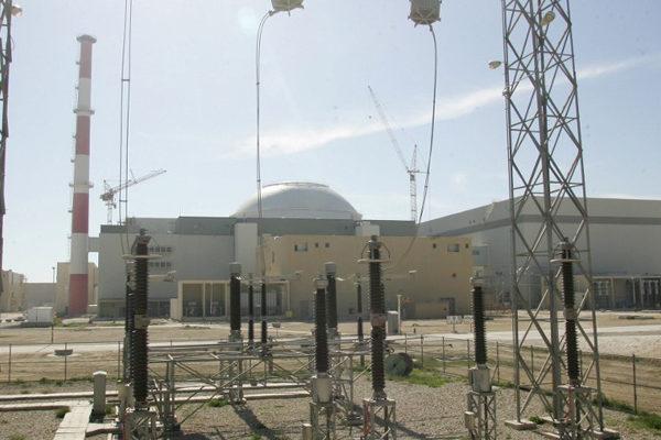 OIEA: Irán ha dado pasos «en la buena dirección» en materia nuclear