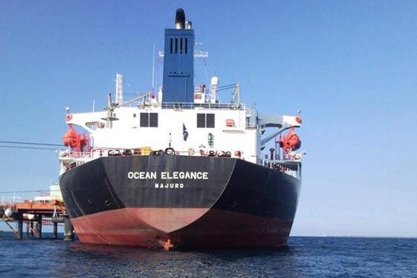 Nicaragua aprueba reforma para el suministro de hidrocarburos