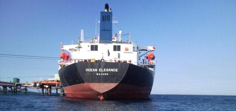 tanquero-ocean-elegance