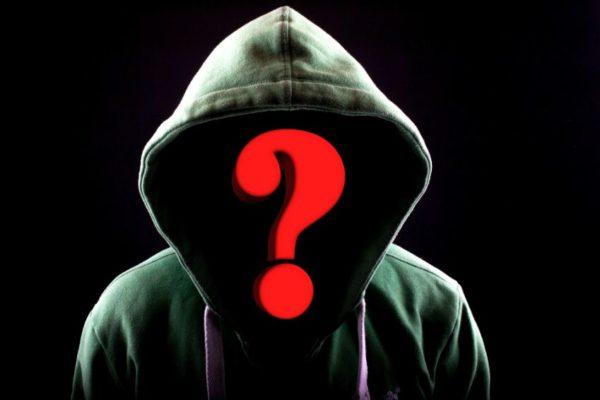 Suplantación de identidad digital y piratería de criptomonedas son cibercrímenes más comunes