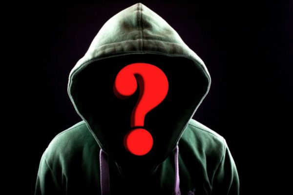 Banda juvenil hackeó a Twitter y robó cuentas de personalidades