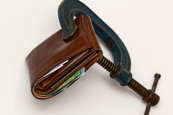 Cartera de crédito aumentó más que el dólar oficial en 2020 pero la economía siguió desfinanciada