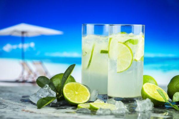 América Latina lidera consumo mundial de bebidas azucaradas