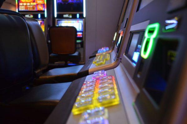 Relax Gaming acuerda asociación millonaria con importante desarrollador de traganíqueles