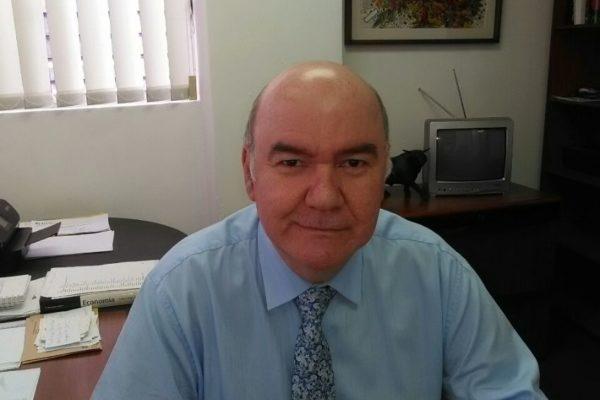 Aristimuño: situación del BOD no debe tener ningún impacto para el resto de la banca