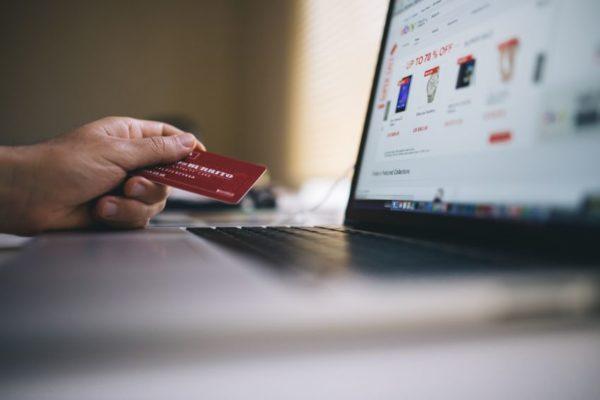 Informe Especial | ¿Cómo incide la actividad bancaria en la estrategia de las empresas?