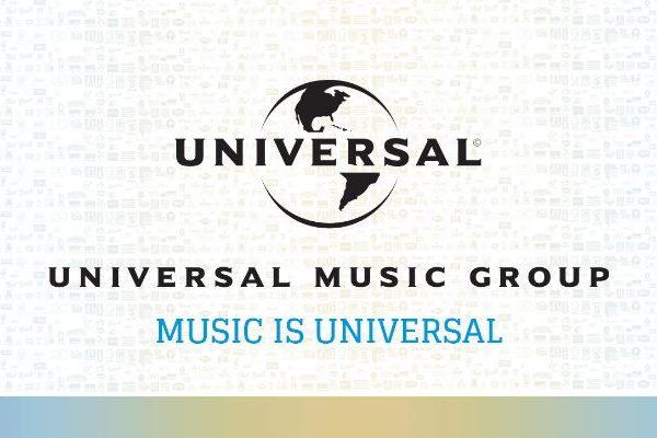 Artistas demandan por $100 millones a Universal Music por destrucción de grabaciones