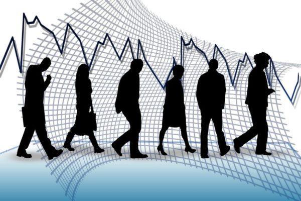 Los directores ejecutivos de EEUU ganan 278 veces más que sus trabajadores