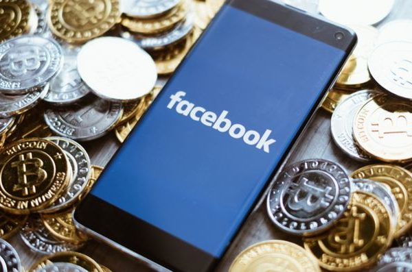 Análisis | Las oportunidades y las amenazas del dinero digital en tiempos del proyecto Libra