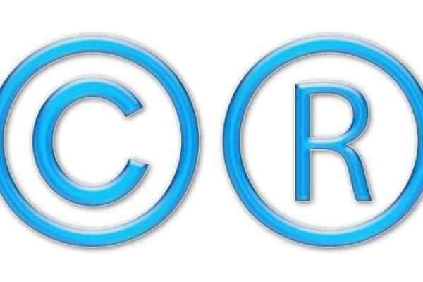 Corte Suprema de EEUU aprueba registro de marca considerada
