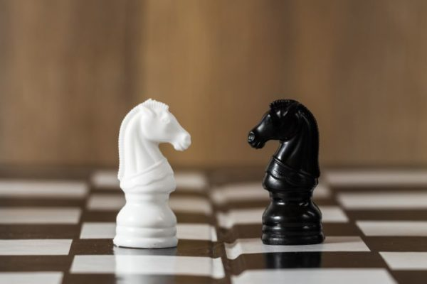 PwC pronostica que se acentuará la «guerra por el talento» a escala global