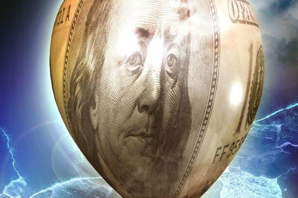 Expertos   Importancia de la cantidad de dinero en la economía y sus efectos en el PIB y la inflación