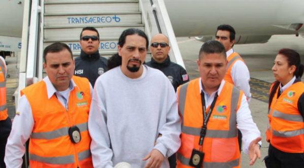 El Madoff colombiano, un estafador con largos tentáculos en Panamá