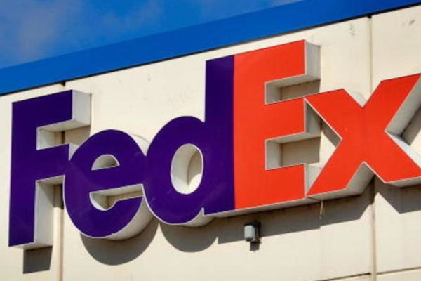 FedEx rompió con Amazon tras creciente rivalidad
