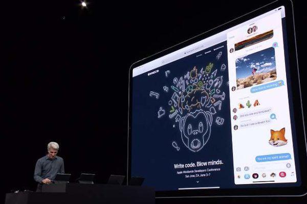 iTunes desaparece y es sustituido por servicios autónomos de música, TV y podcasts