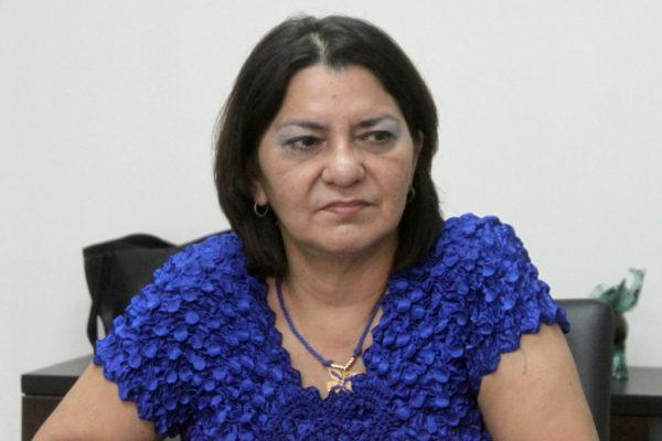 Venezuela cumple 100 años en la OIT investigada por violar convenios internacionales